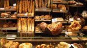 Где попробовать лучший багет в Париже