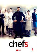 Шефы / Chefs