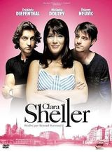 Секс в большом Париже / Clara Sheller