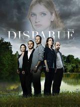 Исчезновение / Disparue