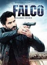 Фалько / Falco