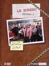 Офис / Le Bureau