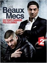 Месть Тони / Les Beaux Mecs