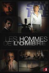Мужчины из тени / Les Hommes de l'ombre