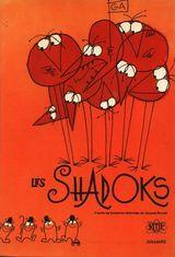 Шадоки / Les Shadoks
