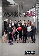 Работающие девушки / WorkinGirls