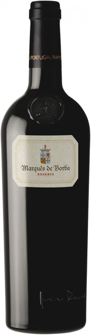 ТОП 10 лучших мировых вин